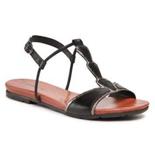Sandále Lasocki WI16-CINEY-05