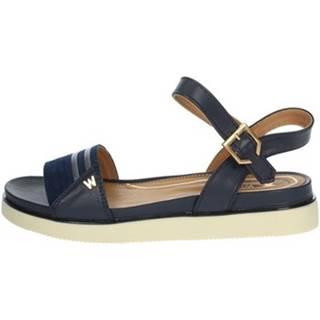 Sandále Wrangler  WL01593A