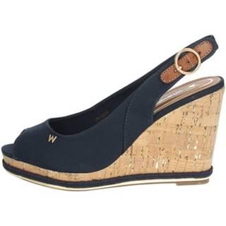 Sandále Wrangler  WL11651A