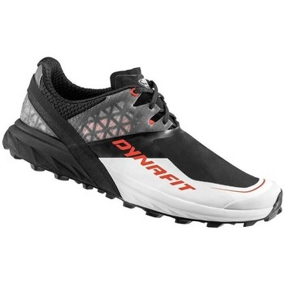 Dynafit Bežecká a trailová obuv Dynafit  Alpine Dna