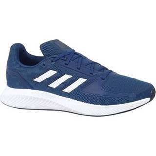 Bežecká a trailová obuv adidas  Runfalcon 20