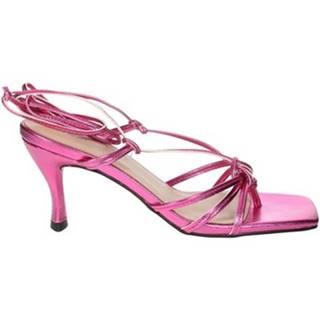 Sandále Menbur  22413