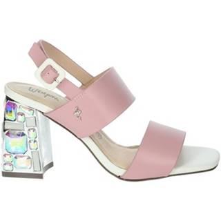 Sandále Menbur  22435