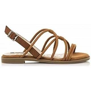 Sandále MTNG  SANDALIA  RAIBOW 50745