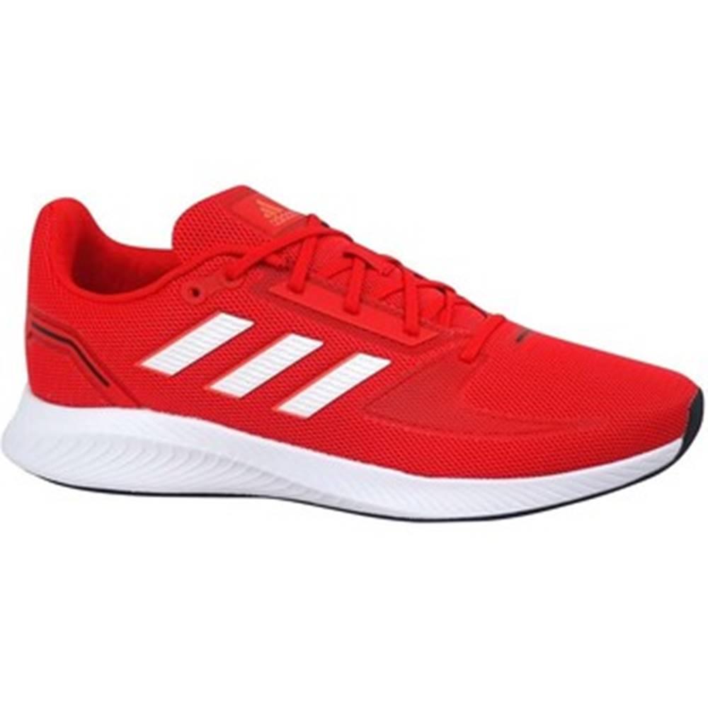 adidas Nízke tenisky adidas  Runfalcon 20