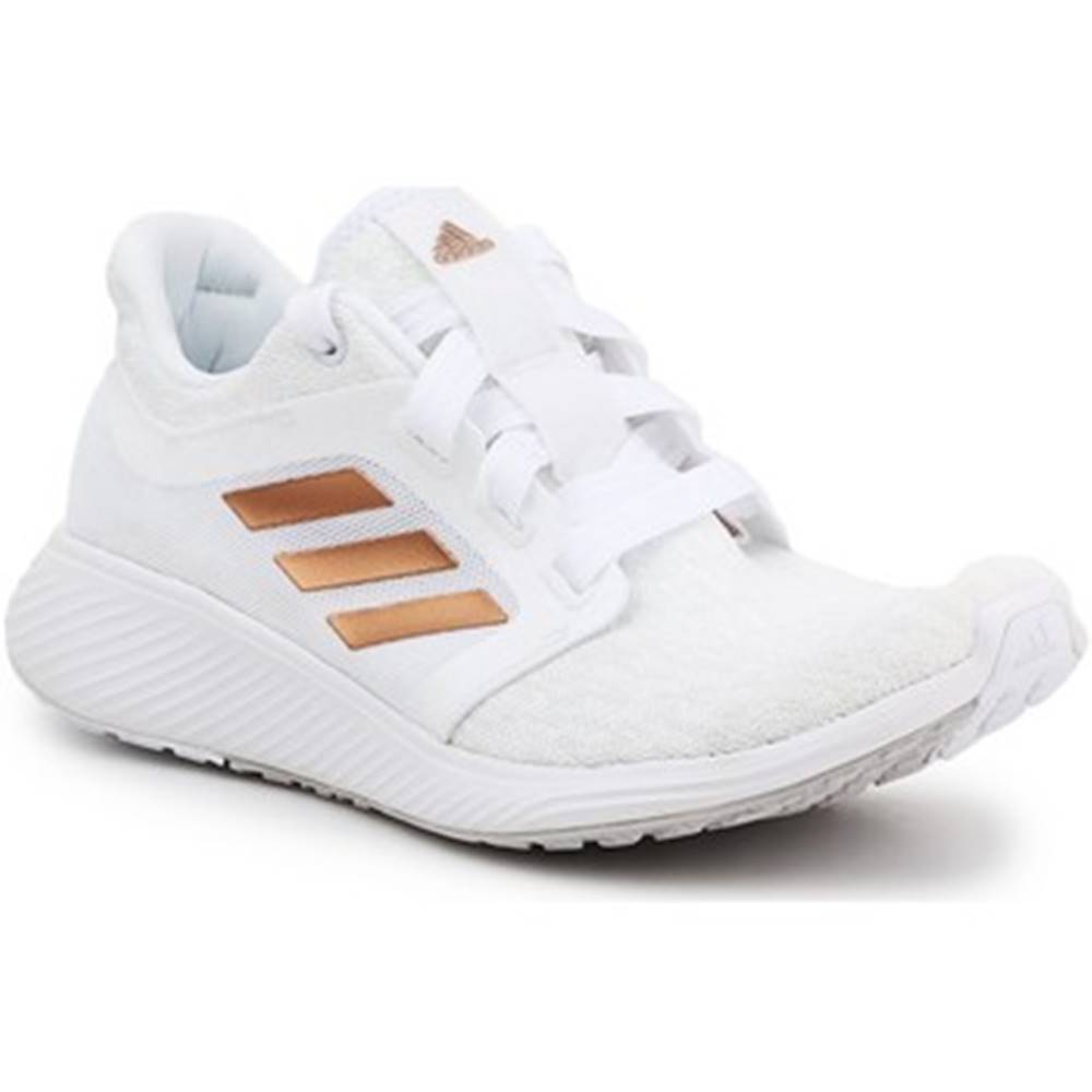 adidas Bežecká a trailová obuv adidas  Adidas Edge Lux 3 EF7035