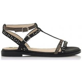 Sandále MTNG  SANDALIA  RAINBOW 50532