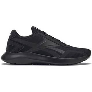Bežecká a trailová obuv Reebok Sport  Energylux 2