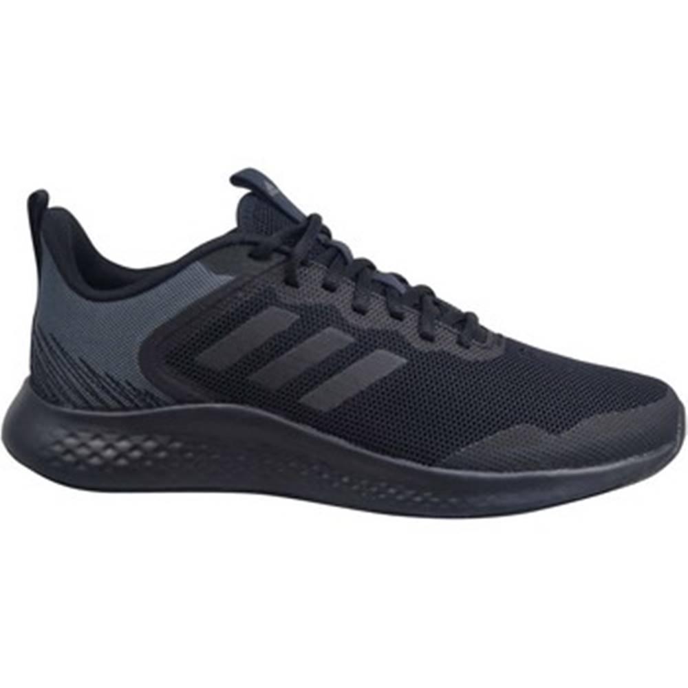 adidas Nízke tenisky adidas  Fluidstreet