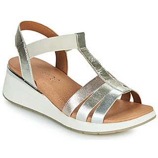 Sandále Caprice  28308-970