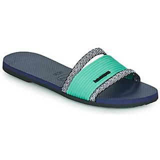 Sandále Havaianas  YOU TRANCOSO