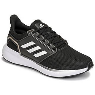 Bežecká a trailová obuv adidas  EQ19 RUN