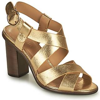 Sandále Minelli  THIYA