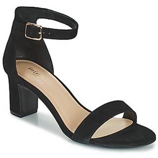 Sandále Minelli  TRISTANA