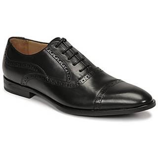 Nízka obuv do mesta Pellet  ALEX