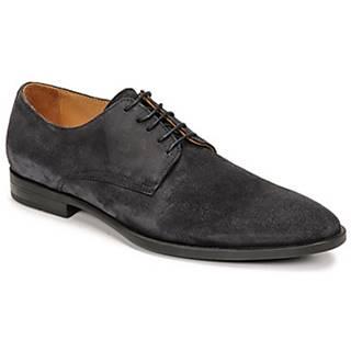 Nízka obuv do mesta Pellet  Alibi