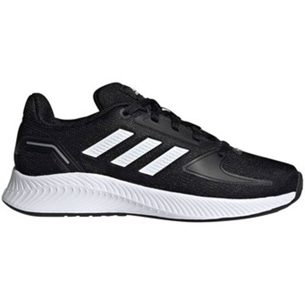adidas Nízke tenisky adidas  Runfalcon 20 K