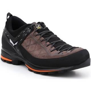 Turistická obuv Salewa  MS MTN Trainer 2 61371-7512