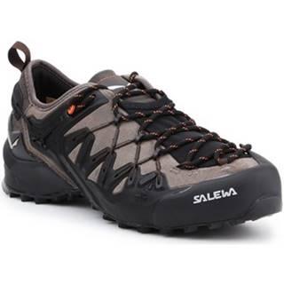 Turistická obuv Salewa  MS Wildfire Edge 61346-7512