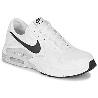 Nízke tenisky Nike  AIR MAX EXCEE