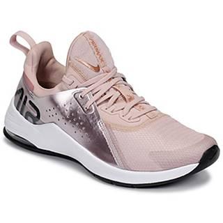 Univerzálna športová obuv Nike  AIR MAX BELLA TR3