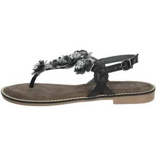 Sandále Marco Tozzi  2-28122-26