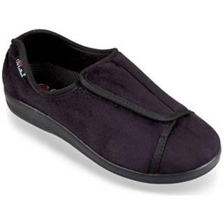 Papuče Mjartan  Dámske papuče  REA
