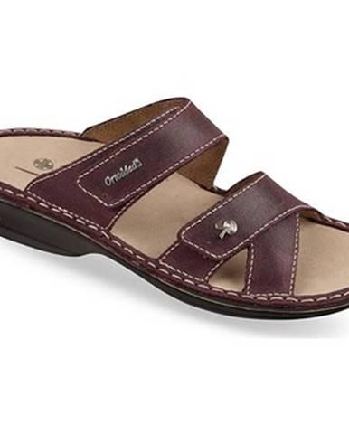 sandále Mjartan