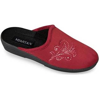 Papuče Mjartan  Dámske papuče  CHERISA 2