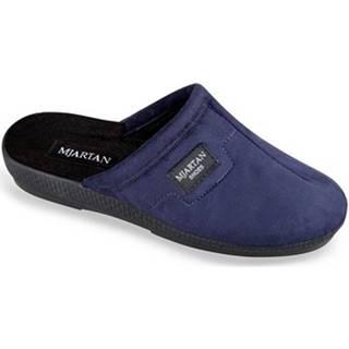 Papuče Mjartan  Pánske papuče  TIBOR