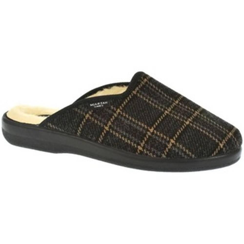Mjartan Papuče  Pánske papuče  MIKI