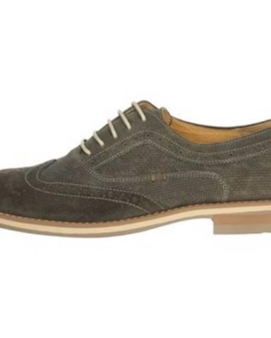 topánky Genus Millennium