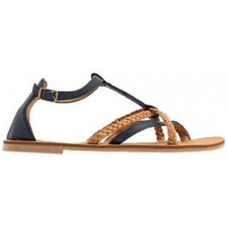 Sandále Rip Curl  Anouk TGTC41