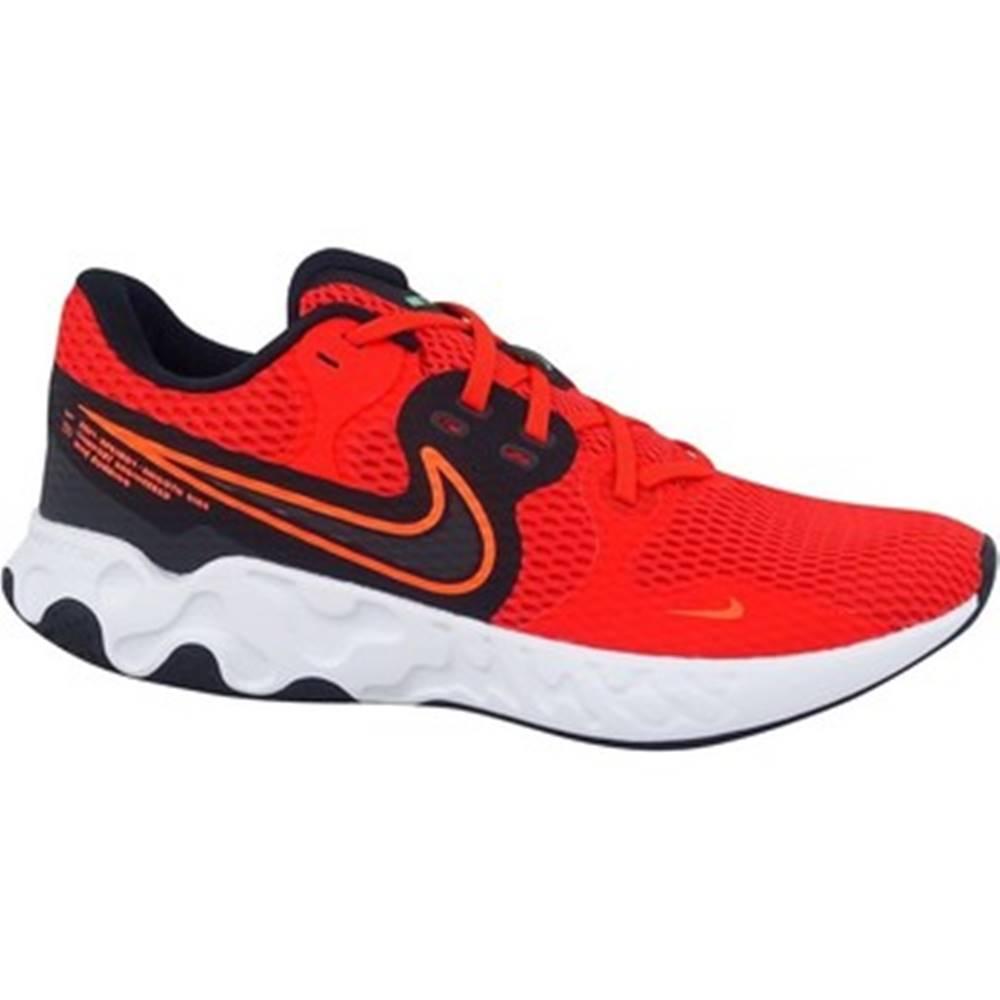 Nike Nízke tenisky Nike  Renew Ride 2