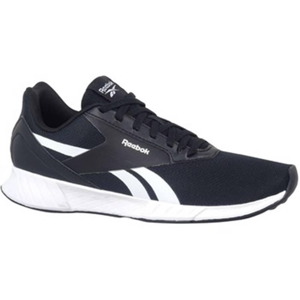 Reebok Sport Nízke tenisky Reebok Sport  Lite Plus 20