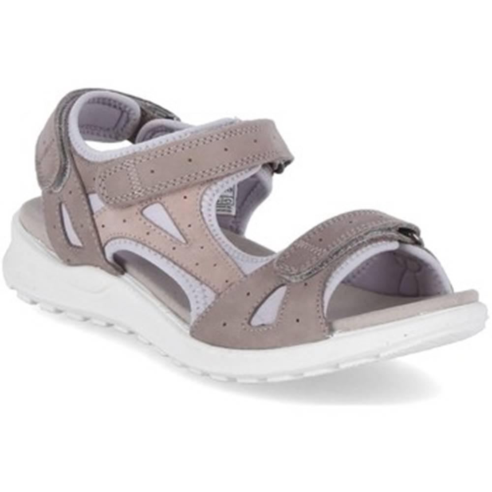 Legero Sandále Legero  06007322900