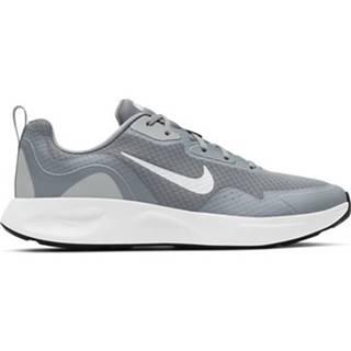 Módne tenisky Nike  Wearallday
