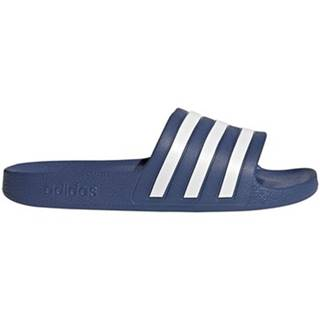 športové šľapky adidas  Adilette Aqua