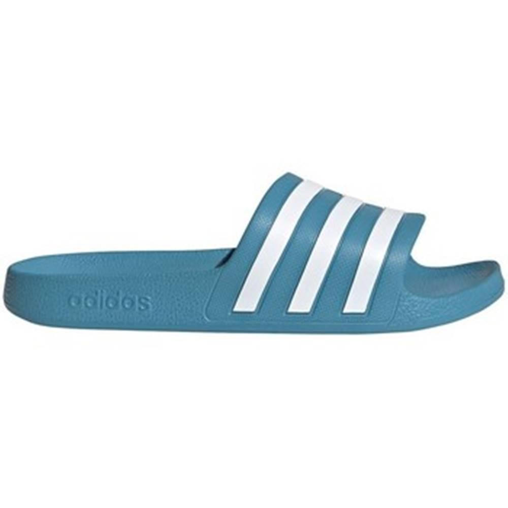 adidas športové šľapky adidas  Adilette Aqua