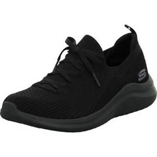 Nízke tenisky Skechers  Ultra Flex 20