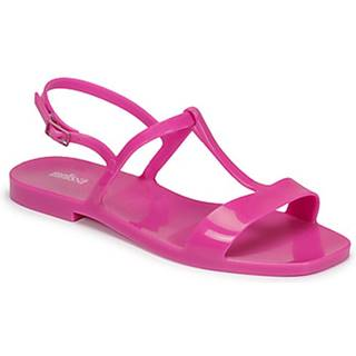 Sandále Melissa  ESSENTIAL