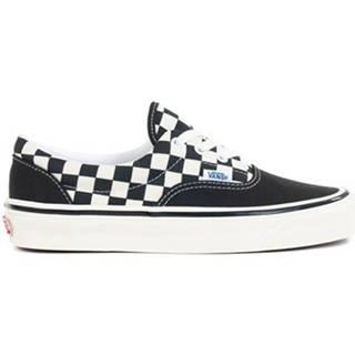 Nízka obuv do mesta Vans  Era 95 DX