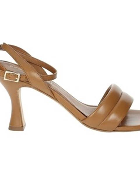 sandále Paola Ferri