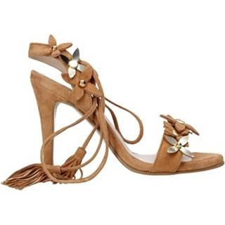 Sandále Trussardi  79A00199