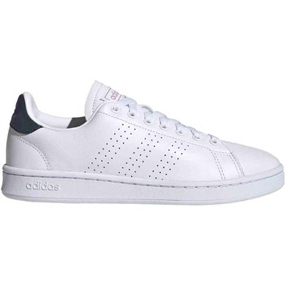 adidas Módne tenisky adidas  FY8955