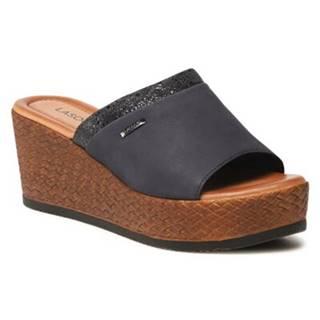 Sandále Lasocki WI23-0670-09