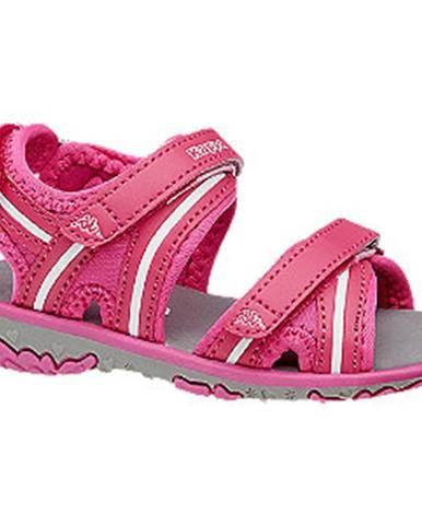 Sandále Kappa