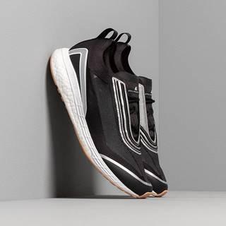 adidas Boston S. Black/ / Silver Metalic/ Carboard