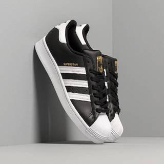 adidas Superstar W Core Black/ Ftw White/ Core Black