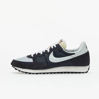 Nike Challenger OG Off Noir/ Light Silver